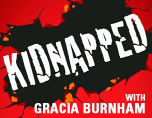 gracia-burnham