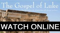 The Gospel of Luke. Join us as we look into the Gospel of Luke brought to you by Lisa Laizure from Connecting The Dots Ministries. In this video you&#8217;ll learn...
