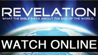 How the Bible says the world will end. Watch our weekly Bible study videos below and be sure to download the PDF that goes along with each lesson. Introduction Lesson...